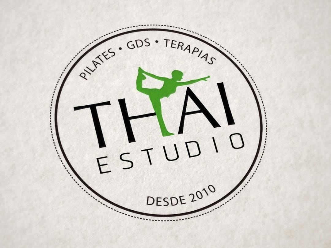 Estúdio Thai