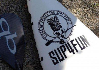 sup4fun001