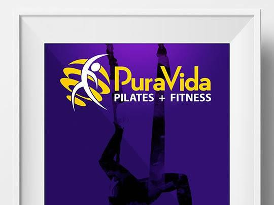 Pura Vida Estúdio Pilates