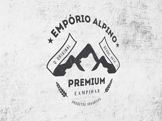 Empório Alpino