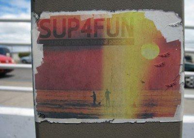 sup4fun003