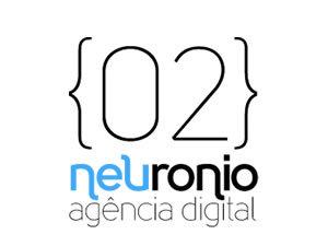 02neuronio