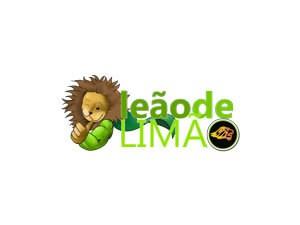 Leão de Limão