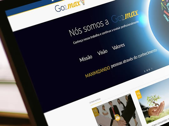 Go2Max