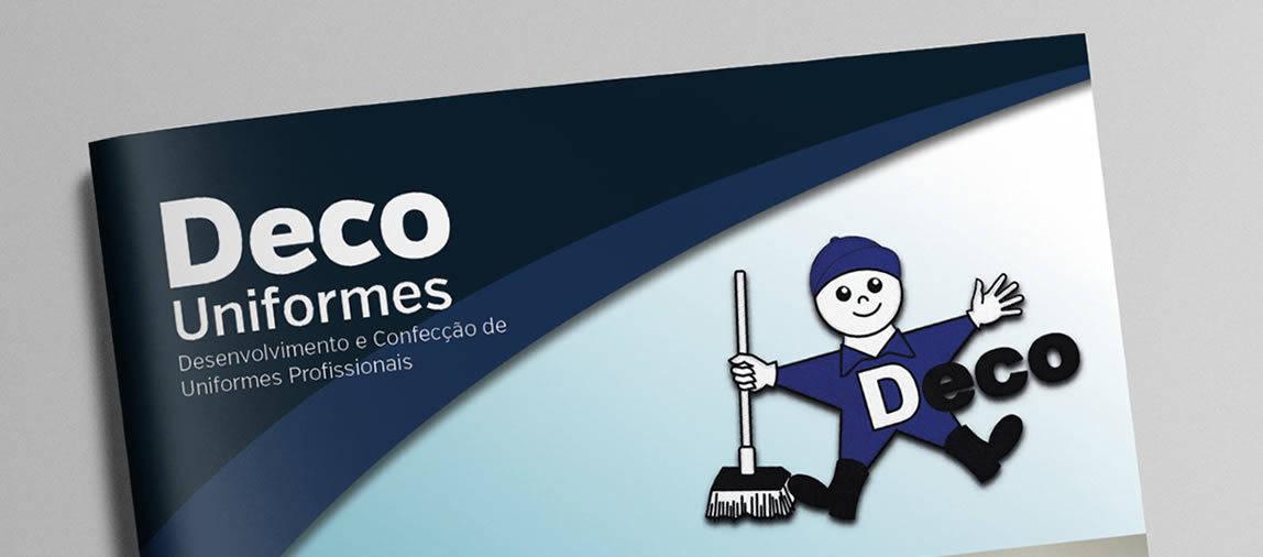 deco-big3