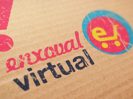 Enxoval Virtual