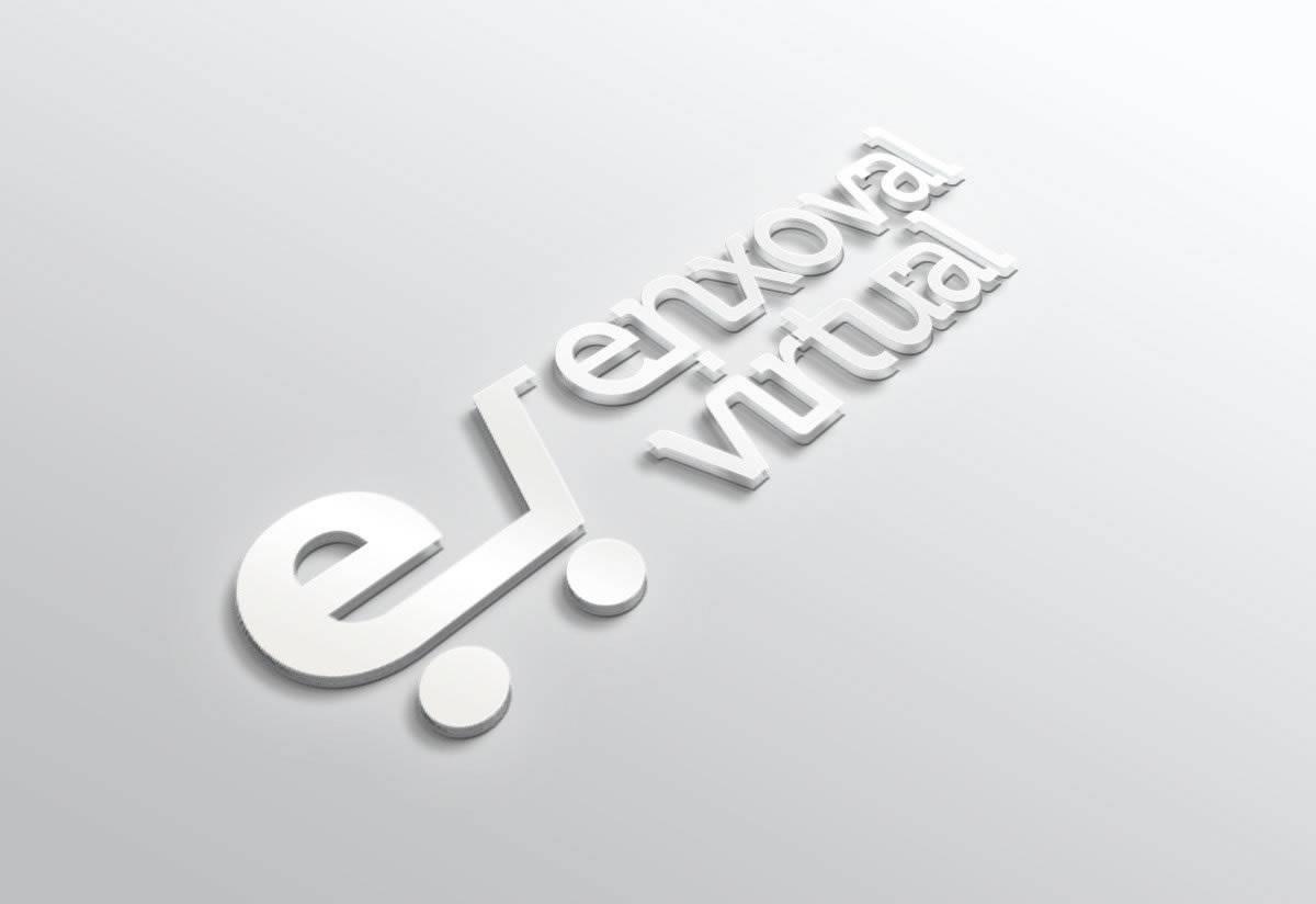 enxovalvirtual3