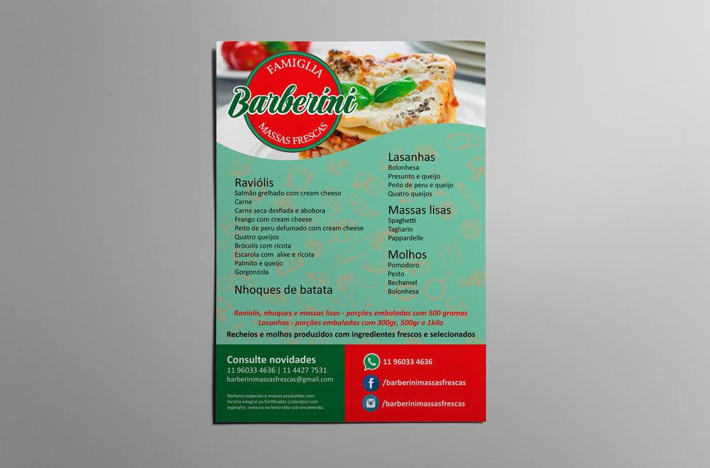 barberini-web3