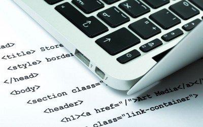 Como carregar meu site WordPress mais rápido