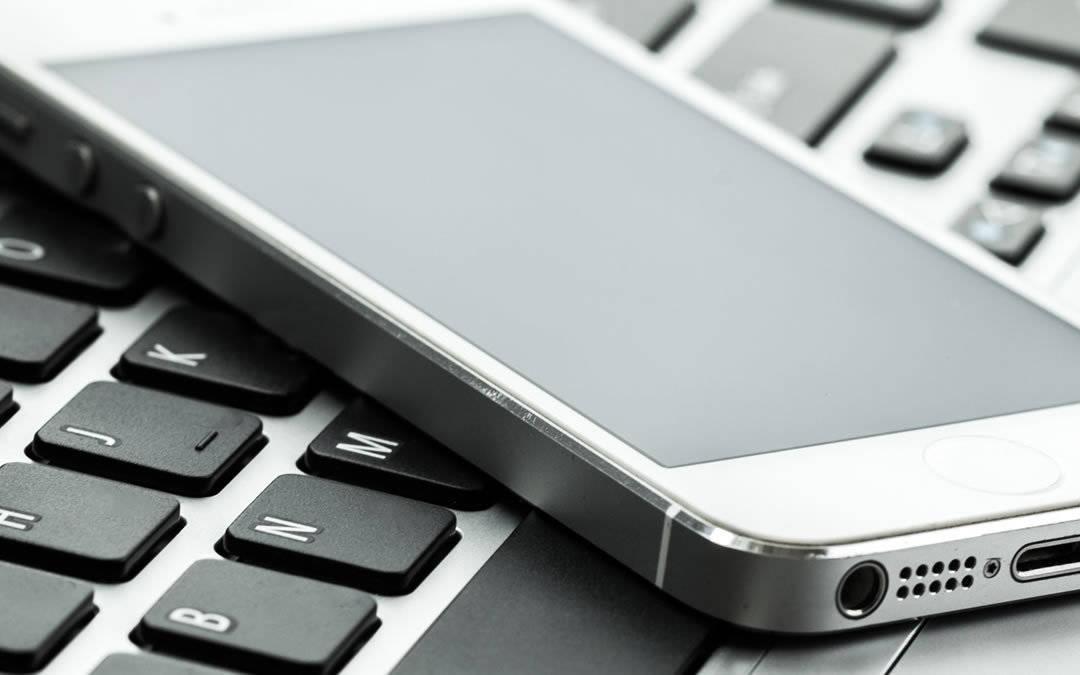 Marketing Mobile para pequenas empresas