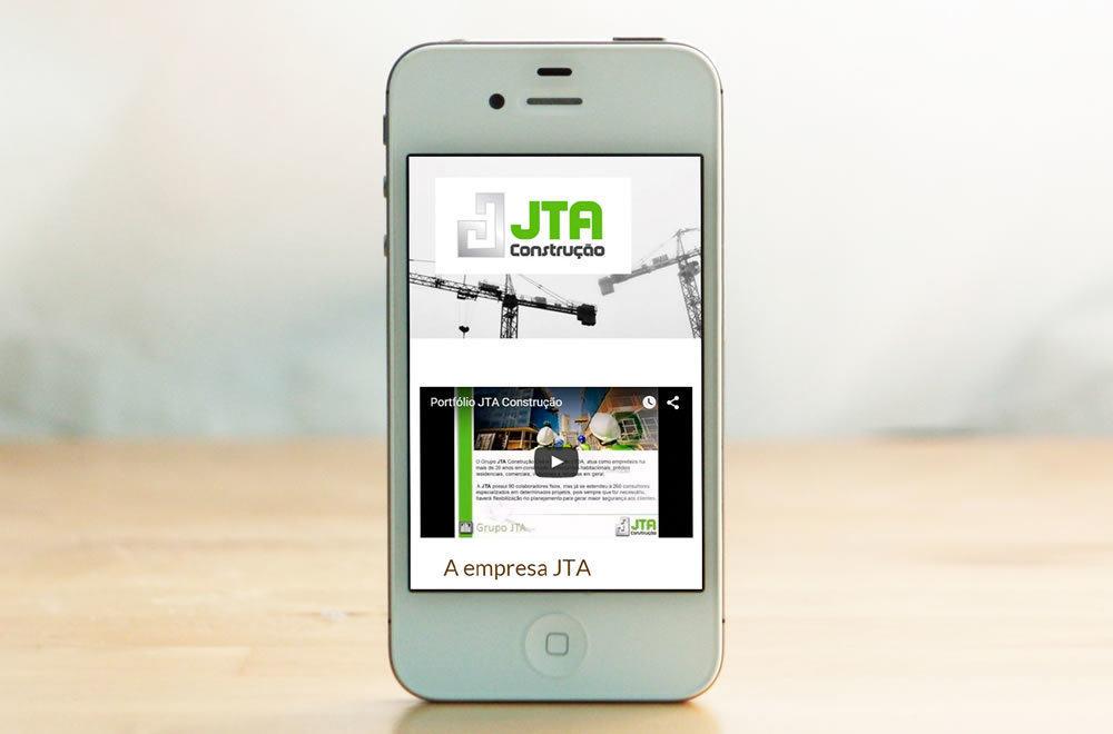 jta-web4
