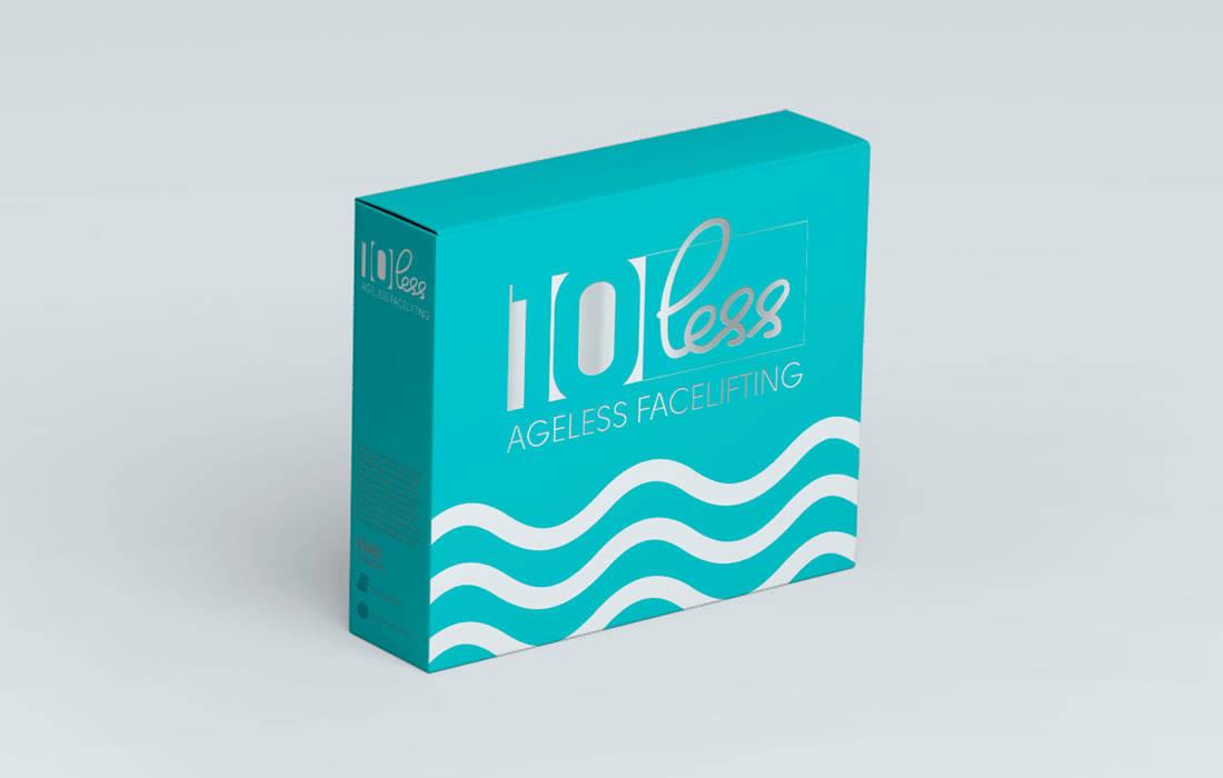 10less-gal3