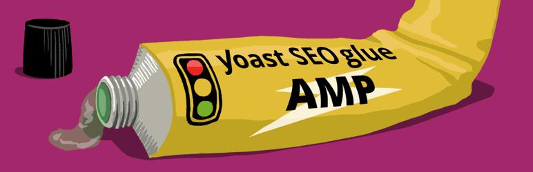 blog-yoastglue