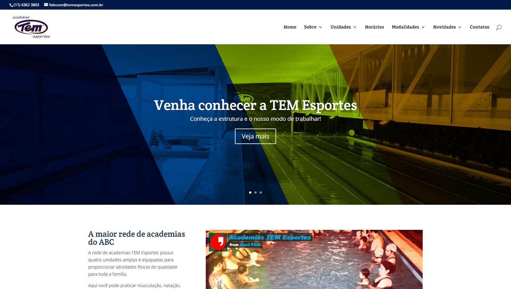 tem-print1