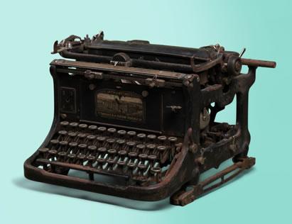 Como escrever pensando em SEO