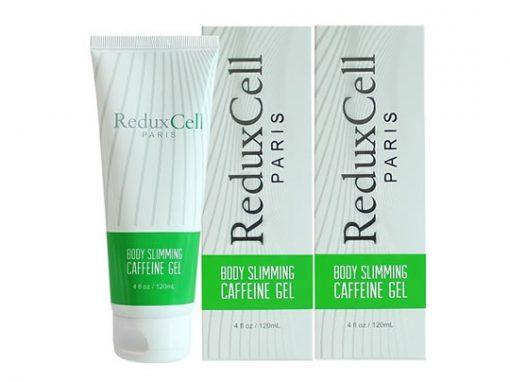 ReduxCell