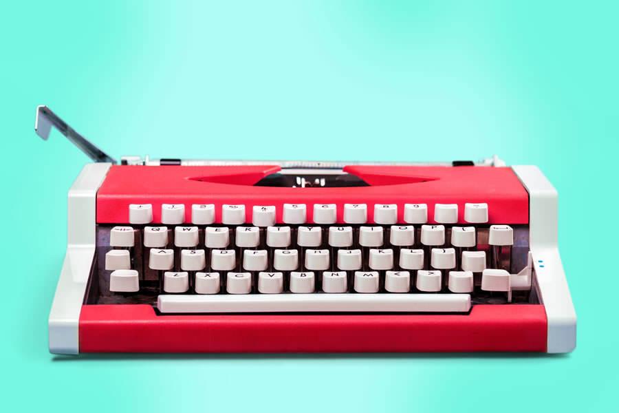 Como produzir artigos pensando no SEO?