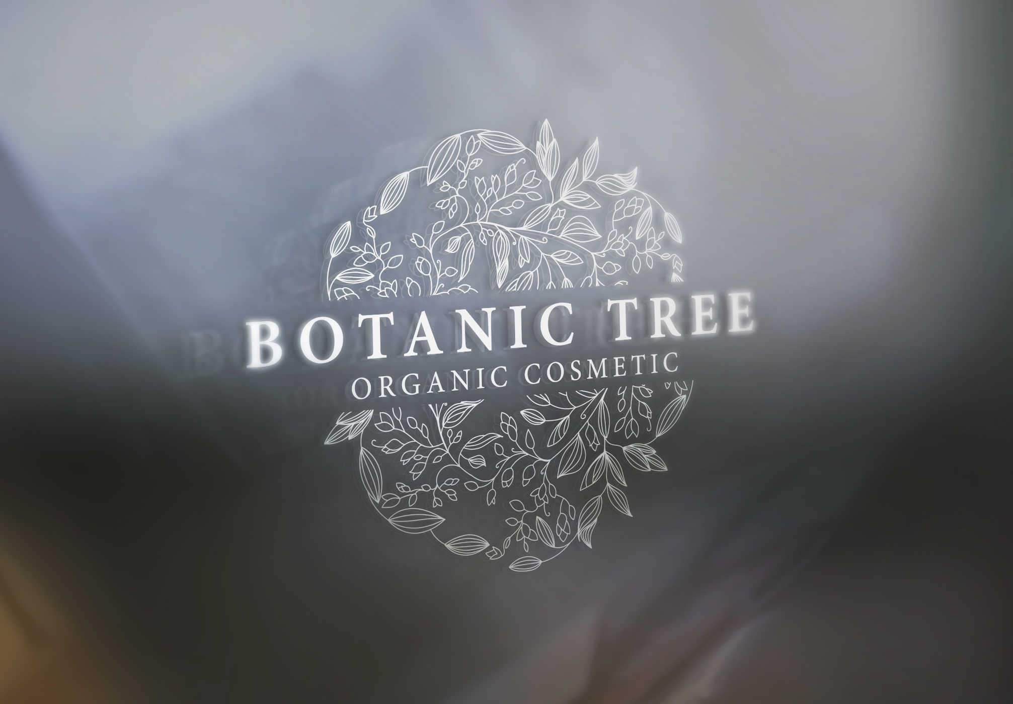 Botanic Tree