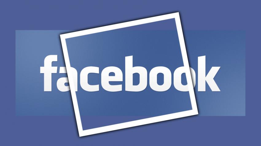 Compreendendo o algoritmo de notícias do Facebook