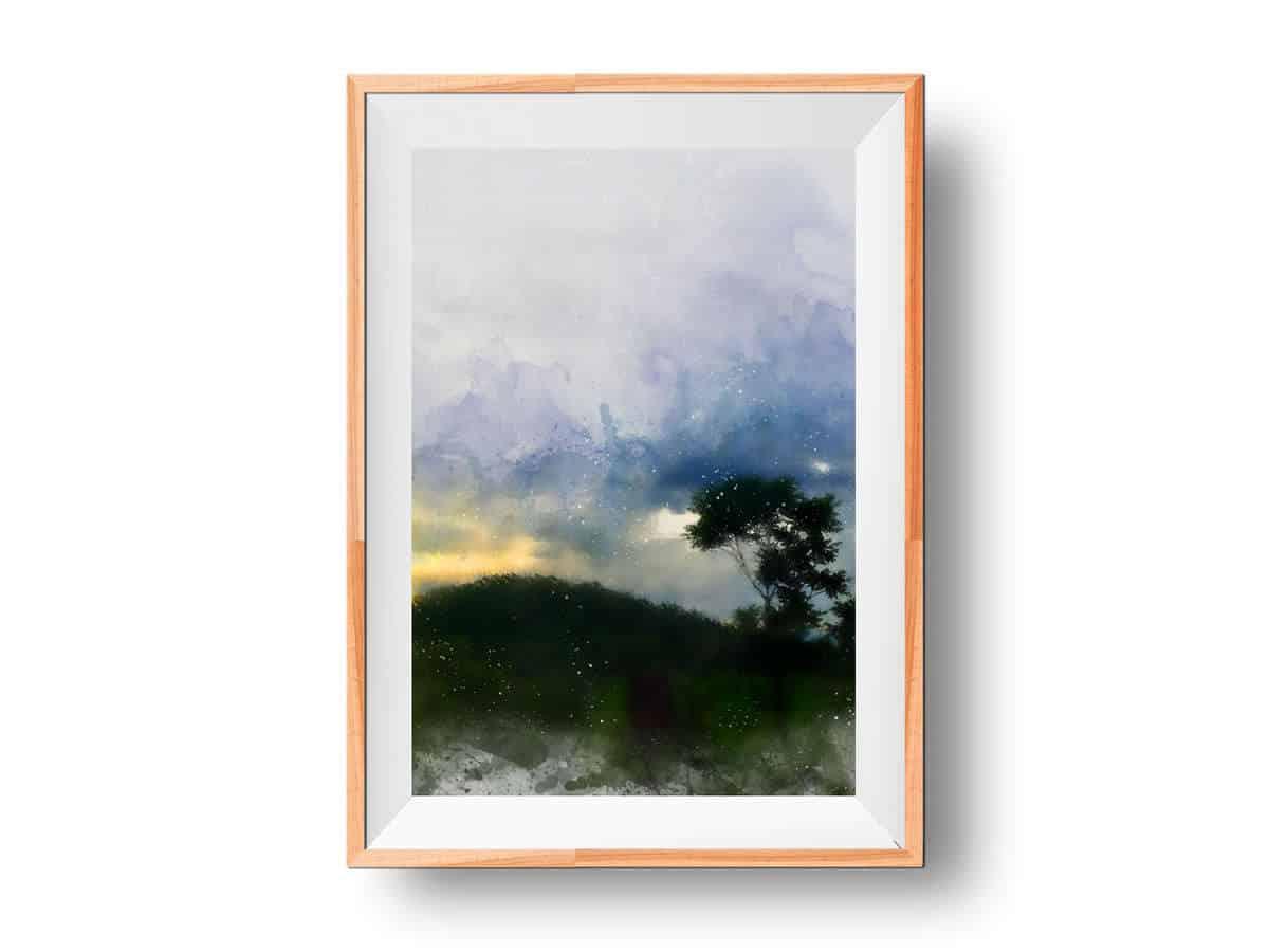 camila-galeria1