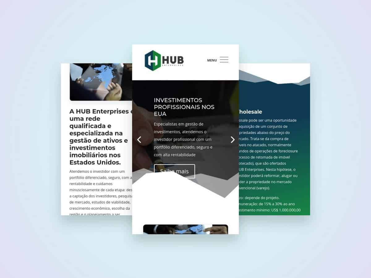 hubusa-galeria2
