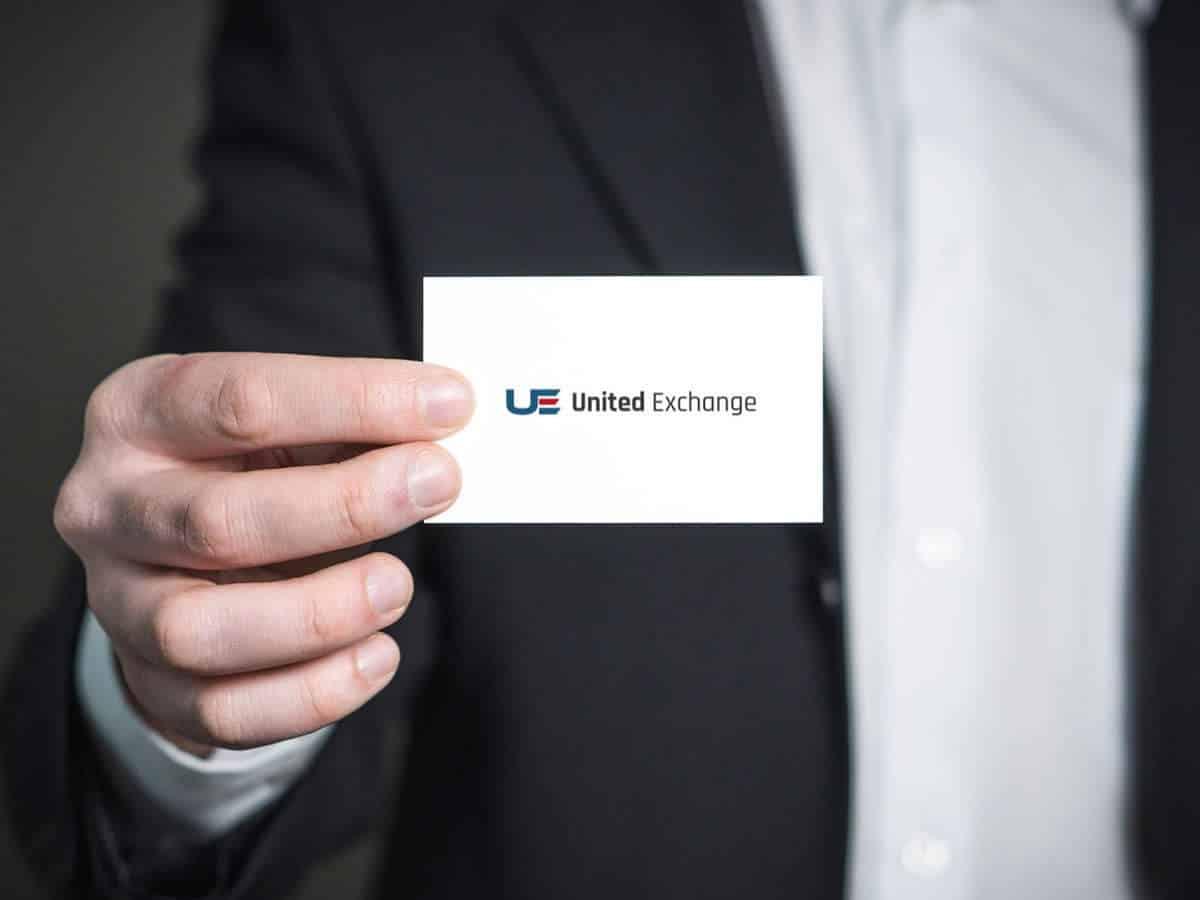 united-galeria4